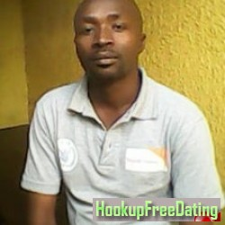 onan, Kampala, Uganda