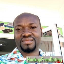 Ben1, 19790715, Accra, Greater Accra, Ghana
