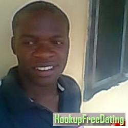 Idkarim, Nigeria