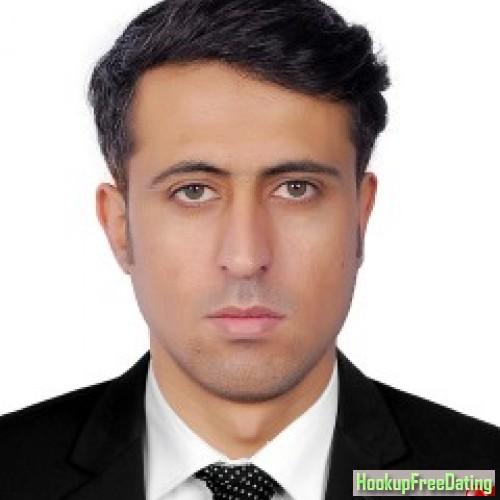 shafi, Kabul, Afghanistan