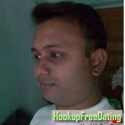 pkn63779, India