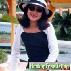 free_dating_woman, Las Vegas, United States