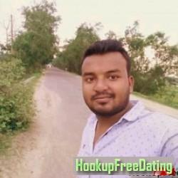 kmkamrul, Dhāka, Bangladesh