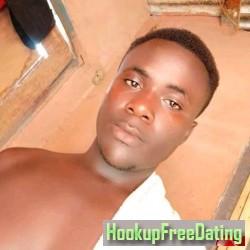 Bobiisco, 19990912, Akropong, Eastern, Ghana
