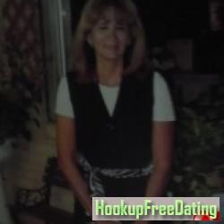 lovergirl, Seguin, United States