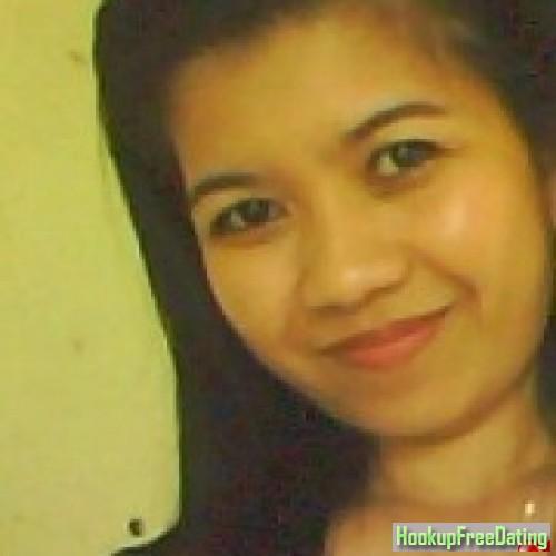 angelf_1210, Philippines