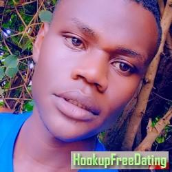 Faizer_bilal, 20000531, Nairobi, Nairobi, Kenya