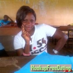 olasexy, Nigeria