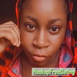 Jessica888, 19900508, Abuja, Abuja Federal Capital Territory, Nigeria